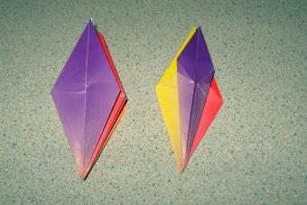 https://cf.ltkcdn.net/origami/images/slide/62797-600x400-Slide-8.jpg