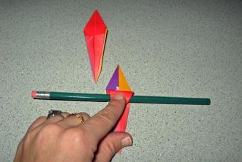 https://cf.ltkcdn.net/origami/images/slide/62798-600x400-Slide-9.jpg