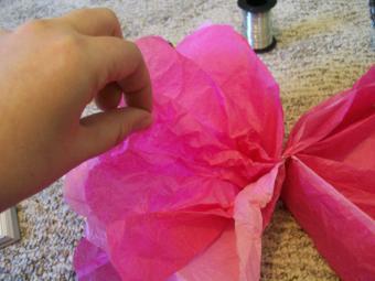 https://cf.ltkcdn.net/origami/images/slide/62850-800x600-5.jpg