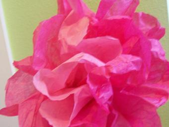 https://cf.ltkcdn.net/origami/images/slide/62851-800x600-6.jpg