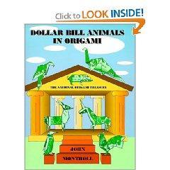 https://cf.ltkcdn.net/origami/images/slide/62876-240x240-animals.jpg