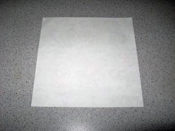 https://cf.ltkcdn.net/origami/images/slide/62888-600x450-Slide-2.jpg