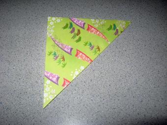 https://cf.ltkcdn.net/origami/images/slide/62889-600x450-Slide-3.jpg