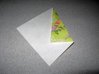 https://cf.ltkcdn.net/origami/images/slide/62891-600x450-Slide-5.jpg