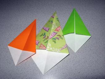 https://cf.ltkcdn.net/origami/images/slide/62893-600x450-Slide-7.jpg
