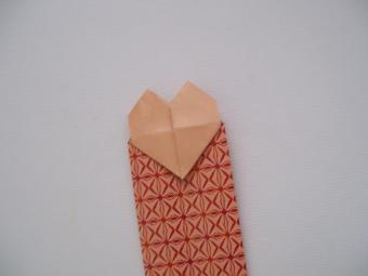 https://cf.ltkcdn.net/origami/images/slide/62902-800x600-9.JPG