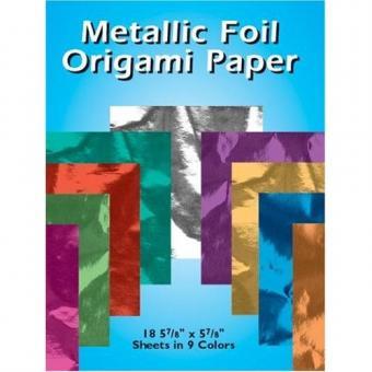 https://cf.ltkcdn.net/origami/images/slide/62904-500x500-foil.jpg