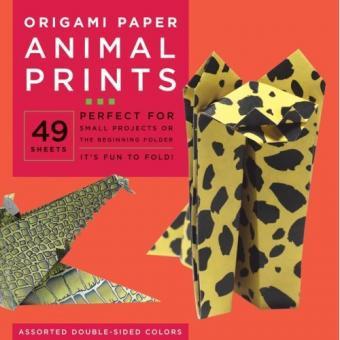 https://cf.ltkcdn.net/origami/images/slide/62906-500x500-animal.jpg
