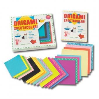 https://cf.ltkcdn.net/origami/images/slide/62908-500x500-kit.jpg