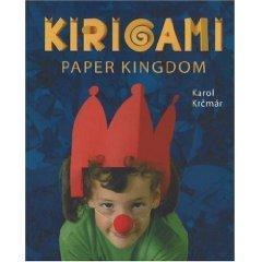 https://cf.ltkcdn.net/origami/images/slide/62910-240x240-Kirigami-Paper-Kingdom.jpg