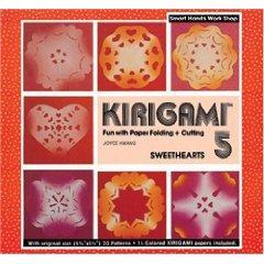 https://cf.ltkcdn.net/origami/images/slide/62913-240x240-Kirigami-5-Sweethearts.jpg