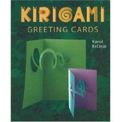 https://cf.ltkcdn.net/origami/images/slide/62916-240x240-Kirigami-Greeting-Cards.jpg