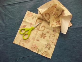 https://cf.ltkcdn.net/origami/images/slide/62941-800x600-100_1435.JPG