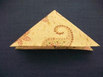 https://cf.ltkcdn.net/origami/images/slide/62945-800x600-100_1441.JPG