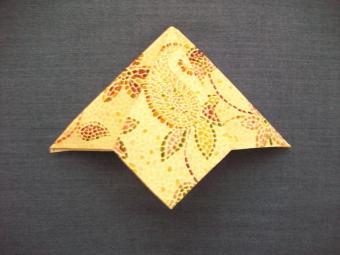 https://cf.ltkcdn.net/origami/images/slide/62946-800x600-100_1443.JPG