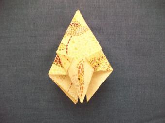 https://cf.ltkcdn.net/origami/images/slide/62947-800x600-100_1447.JPG