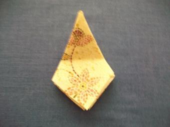 https://cf.ltkcdn.net/origami/images/slide/62948-800x600-100_1450.JPG