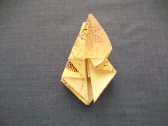 https://cf.ltkcdn.net/origami/images/slide/62949-800x600-100_1453.JPG
