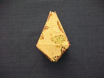 https://cf.ltkcdn.net/origami/images/slide/62950-800x600-100_1456.JPG