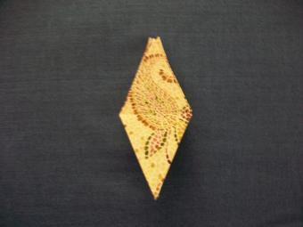 https://cf.ltkcdn.net/origami/images/slide/62951-800x600-100_1458.JPG