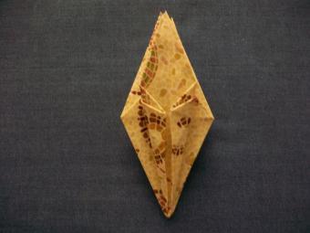 https://cf.ltkcdn.net/origami/images/slide/62952-800x600-100_1463.JPG