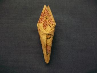 https://cf.ltkcdn.net/origami/images/slide/62953-800x600-100_1464.JPG