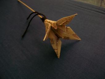 https://cf.ltkcdn.net/origami/images/slide/62956-800x600-100_1470.JPG
