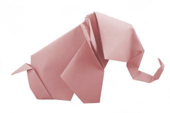 https://cf.ltkcdn.net/origami/images/slide/62967-600x399-Elephant.jpg