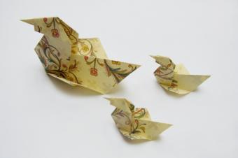 https://cf.ltkcdn.net/origami/images/slide/62971-600x399-Bird-Mother-and-Baby.jpg