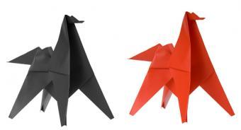 https://cf.ltkcdn.net/origami/images/slide/62972-600x324-Horses.jpg