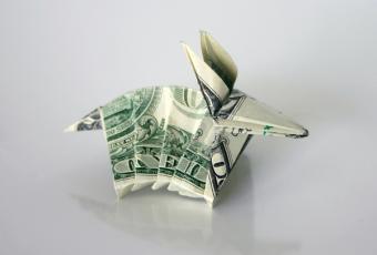 https://cf.ltkcdn.net/origami/images/slide/62973-600x405-Armadillo.jpg