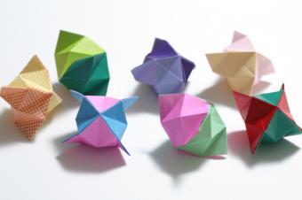 https://cf.ltkcdn.net/origami/images/slide/62985-824x548-modul2.jpg