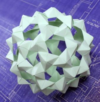 https://cf.ltkcdn.net/origami/images/slide/62986-519x528-Origamimodul3.jpg