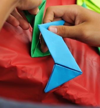 https://cf.ltkcdn.net/origami/images/slide/62987-488x528-Origmaimodul4.jpg