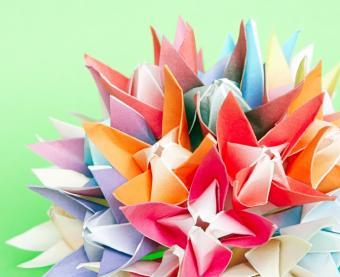 https://cf.ltkcdn.net/origami/images/slide/62988-671x547-Origamimodul5.jpg
