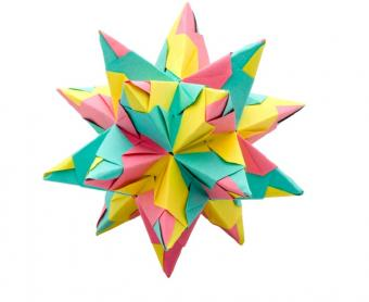 https://cf.ltkcdn.net/origami/images/slide/62989-670x547-Origamimodul6.jpg