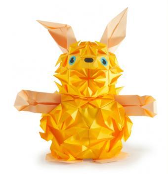 https://cf.ltkcdn.net/origami/images/slide/62991-796x824-Origamimodul8.jpg