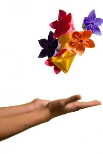 https://cf.ltkcdn.net/origami/images/slide/62992-566x848-origmimodul9.jpg