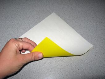 https://cf.ltkcdn.net/origami/images/slide/63013-600x450-Slide-2.jpg