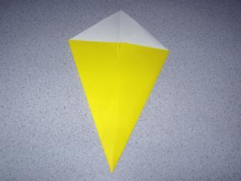 https://cf.ltkcdn.net/origami/images/slide/63014-600x450-Slide-3.jpg