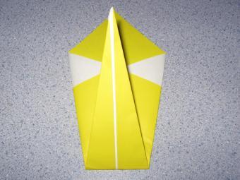 https://cf.ltkcdn.net/origami/images/slide/63016-600x450-Slide-5.jpg