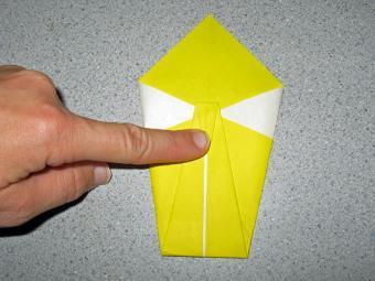 https://cf.ltkcdn.net/origami/images/slide/63017-600x450-Slide-6.jpg