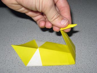 https://cf.ltkcdn.net/origami/images/slide/63019-600x450-Slide-8.jpg