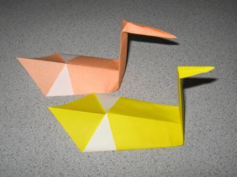https://cf.ltkcdn.net/origami/images/slide/63020-600x450-Slide-9.jpg