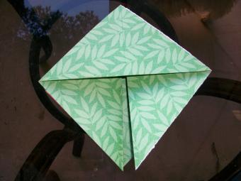 https://cf.ltkcdn.net/origami/images/slide/63038-800x600-OrigamiBox_LoveToKnow3.jpg