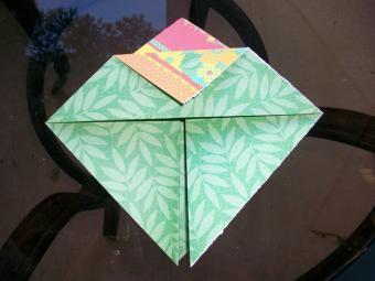 https://cf.ltkcdn.net/origami/images/slide/63039-800x600-OrigamiBox_LoveToKnow4.jpg