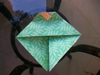 https://cf.ltkcdn.net/origami/images/slide/63040-800x600-OrigamiBox_LoveToKnow5.jpg