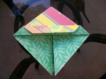 https://cf.ltkcdn.net/origami/images/slide/63041-800x600-OrigamiBox_LoveToKnow6.jpg