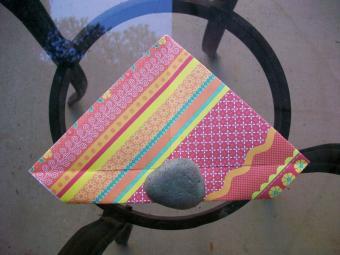 https://cf.ltkcdn.net/origami/images/slide/63043-800x600-OrigamiBox_LoveToKnow9.jpg