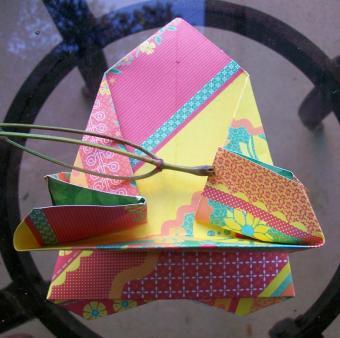 https://cf.ltkcdn.net/origami/images/slide/63046-800x795-OrigamiBox_LoveToKnow12.jpg